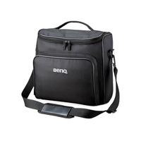 Benq Carry bag Projectorkoffer - Zwart