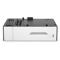 HP PageWide Pro 500-sheet Paper Tray Tiroir à papier