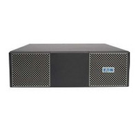 Eaton 9PX EBM 3U 72V UPS batterij