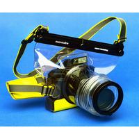 Ewa-marine U-AZ Boitiers de caméras sous marine