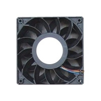 Cisco Catalyst 6503 Enhanced Chassis Fan Tray, Spare Hardware koeling accessoires - Refurbished B-Grade