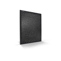 Philips 2000 series Vermindert TVOC's*, vermindert geuren, Active Carbon-filter Luchtreininger accessoires - .....