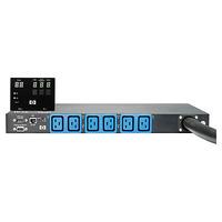 Hewlett Packard Enterprise HP 22kVA 32A 400V Three Phase 12 OTL INTL Core Intelligent Power .....