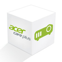 Acer SV.WPRAP.X04 Extension de garantie et support