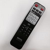 Benq 5J.JA606.001 Télécommande - Noir, Gris