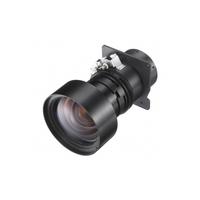 Sony f/ VPL-F Projectielens - Zwart