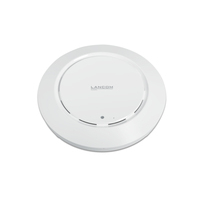Lancom Systems LW-500 (WW) Wifi access point - Wit