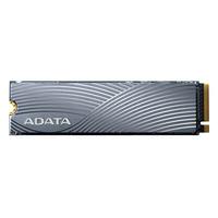 ADATA 500GB, PCIe Gen 3x4 M.2 2280 SSD