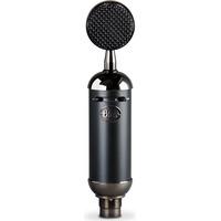 Blue Microphones Blackout Spark SL Microphone - Noir