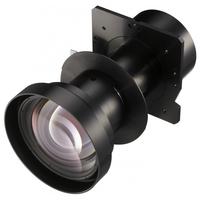 Sony Fixed short focus lens pour les VPL de la série F Lentille de projection - Noir