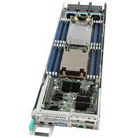 Intel Compute Module HNS2600TPR Carte mère