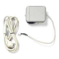 Projecta Easy Install Projector Coupling with Cable EU Accessoire de projecteur - Blanc