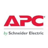 APC Triple Chassis Silicon (3xSmartSlot) Expansions à sous