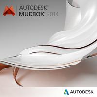 Autodesk Mudbox Commercial Subscription Garantie- en supportuitbreiding