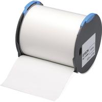 Epson RC-T1WNA étiquette  - Blanc