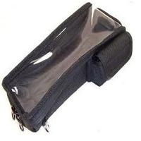 Zebra Heated Boot Barcodelezer accessoire - Zwart