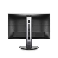 Philips B Line Moniteur LCD FHD avec port USB-C 23.8'' - Noir