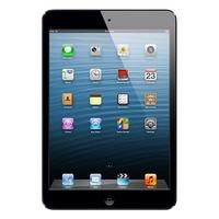 Apple iPad mini Tablet - Grijs