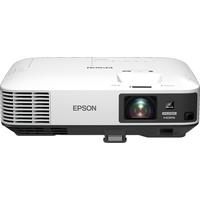 Epson EB-2255U Projecteur - Blanc