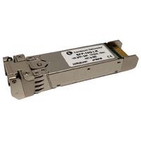 Cambium Networks 10Gbps SFP+ SMF Optical Transceiver, 1310nm, 10km Netwerk transceiver modules