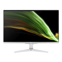 Acer Aspire C27-1655 Pc tout-en-un - Argent