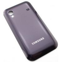 Samsung GH98-18681C Pièces de rechange de téléphones mobiles
