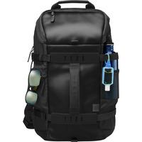 HP Odyssey noir de 39,62 cm (15,6 pouces) Sac à dos