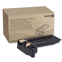 Xerox 108R01266 Transfer roll - Zwart