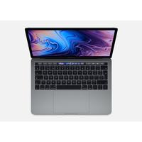 "Apple MacBook Pro (2019) 13"" i5 8GB RAM 128GB SSD - AZERTY Laptop - Grijs"