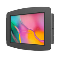 Compulocks Space Galaxy Tab Enclosure Wall Mount - Zwart