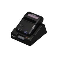 Epson OT-SC20 (002) Chargeur de batterie - Noir