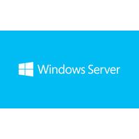 Microsoft Windows Server 2019 Essentials Software licentie