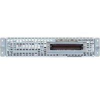 Cisco SM-X-8FXS/12FXO= Module de réseau voix