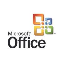 Microsoft Office Excel, GOV, 1U, 1Y, AP, OLV-D, MLNG, Int Tableur