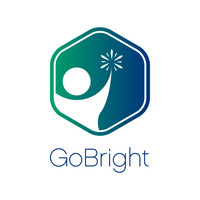 GoBright RF Antenna Antenne - Zwart