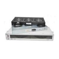 Cisco WS-X4596-E= Hardware koeling accessoire