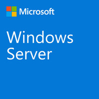 Microsoft Windows Server 2022 Standard Besturingssysteem