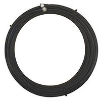 Extreme networks LMR600 Câble coaxial