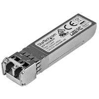StarTech.com Module de transceiver SFP+ à fibre optique 10 Gigabit - Compatible Cisco SFP-10G-SR-S - .....