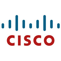 Cisco AnyConnect Plus Licenses Software licentie