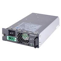 Hewlett Packard Enterprise Blocs d'alimentation pour commutateurs de mise en réseau A5800 .....