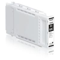 Epson Encre UltraChrome XD Matte Black (110ml) Cartouche d'encre - Noir mat