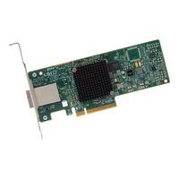 Intel RS3GC008 Contrôleur RAID