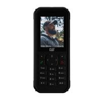 CAT B40 GSM - Noir