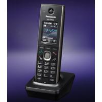 Panasonic KX-TPA60 - Zwart