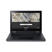 "Acer Chromebook 11.6"", 1366 x 768 HD, 1.60 GHz A4-9120C, Radeon R4 Graphics, 4 GB RAM, 32 GB, IEEE 802.11ac, ....."