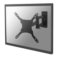 Newstar NM-W225 Support de montage - Noir
