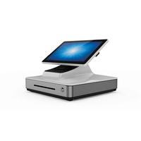 Elo Touch Solution PayPoint Plus, 15.6'' Active matrix PCAP TFT LCD 1920 x 1080, Qualcomm Snapdragon .....