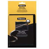 Fellowes Blu Ray & DVD lensreiniger Reinigingskit