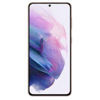 Samsung Galaxy S21 5G Phantom Violet Smartphone - 128GB